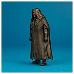 Darth Maul & Qui-Gon Jinn - Solo: A Star Wars Story 3.75-inch action figure two pack from Hasbro