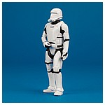 First Order Flametrooper Force Link 3.75-inch action figure from Hasbro