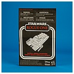 Imperial Combat Assault Tank The Vintage Collection 3.75-Inch Vehicle from Hasbro