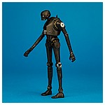 K-2SO - ForceLink 2.0 3.75-inch action figure from Hasbro