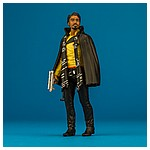 Kessel Guard & Lando Calrissian - Solo: A Star Wars Story 3.75-inch action figure two pack from Hasbro