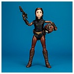 Padme Amidala - Forces Of Destiny adventure figure from Hasbro