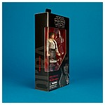 Qi'ra (Corellia) - The Black Series 6-inch action figure from Hasbro