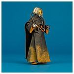 Quay Tolsite Force Link 3.75-inch action figure from Hasbro