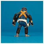 Rio Durant Force Link 3.75-inch action figure from Hasbro