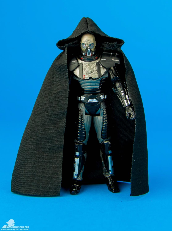 Rebelscum Star Wars Ph...