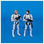 Luke Skywalker The Vintage Collection Special Action Figure Set from Hasbro