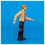 VC151 Luke Skywalker (Yavin Ceremony) - The Vintage Collection 3.75-inch action figure from Hasbro