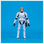VC169 Luke Skywalker (Stormtrooper) - The Vintage Collection 3.75-inch action figure from Hasbro