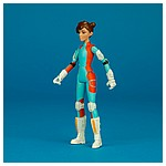 Torra Doza Star Wars Resistance 3.75-inch action figure from Hasbro