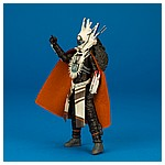 VC125 Enfys Nest - The Vintage Collection 3.75-inch action figure from Hasbro
