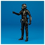 VC127 Imperial Death Trooper - The Vintage Collection 3.75-inch action figure from Hasbro