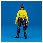 VC139 Lando Calrissian - The Vintage Collection 3.75-inch action figure from Hasbro