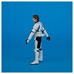 VC143 Han-Solo-(Stormtrooper) - The Vintage Collection 3.75-inch action figure from Hasbro