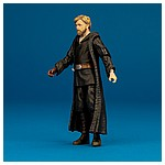 VC146 Luke Skywalker (Crait) - The Vintage Collection 3.75-inch action figure from Hasbro