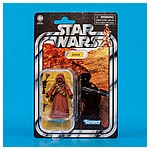 VC161 Jawa - The Vintage Collection 3.75-inch action figure from Hasbro