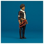 Val (Mimban) Force Link 3.75-inch action figure from Hasbro