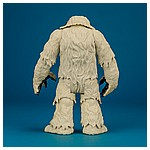 Wampa & Luke Skywalker (Hoth) 3.75-inch action figure two pack from Hasbro's Solo - Star Wars Universe collection