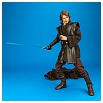 MMS437 Anakin Skywalker 1/6 Scale Collectible Figure from Hot Toys