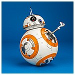 MMS442 BB-8 AND BB-9E 1/6 Scale Collectible Figures - Hot Toys