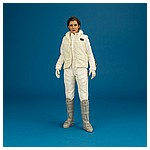 MMS423 Princess Leia Organa (Hoth) 1/6 Scale Collectible Figure from Hot Toys