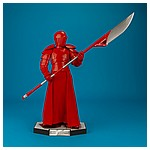 MMS453 Praetorian Guard Heavy Blade 1/6 Scale Collectible Figure - Hot Toys