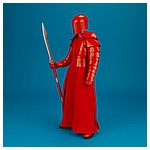 MMS454 Praetorian Guard Double Blade 1/6 Scale Collectible Figure - Hot Toys