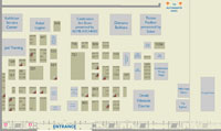 ExhibitorMap