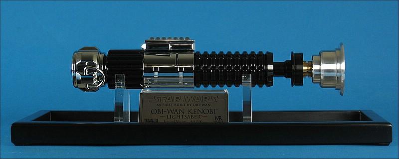 Les sabres laser MASTER REPLICAS - Page 4 Mr-obiwan-asbuilt-8