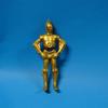 Adler C-3PO loose