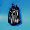 Adler Darth Vader loose