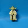 Adler Yoda loose