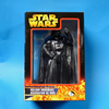 Adler Darth Vader