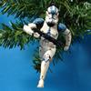 Hallmark Clone Trooper