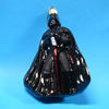 Adler glass Darth Vader