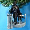 Hallmark ESB Darth Vader