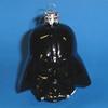 Adler Darth Vader head