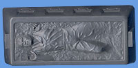 Carbonite Block