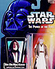 Star Wars : les différentes lignes de jouets sorties depuis 1978 Potfben-tn