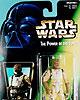 Star Wars : les différentes lignes de jouets sorties depuis 1978 Potfbossk-tn
