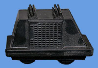 Mouse Droid MSE-6