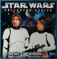 Luke & Han
