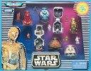 C3PO Set