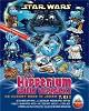 Kinder promotional poster