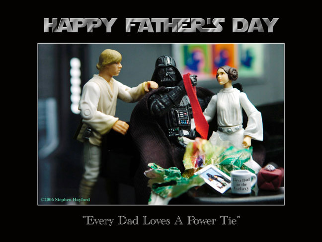 fathers_Day happy father's day