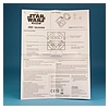 Star Wars Science: Jedi Holocron from Uncle Milton