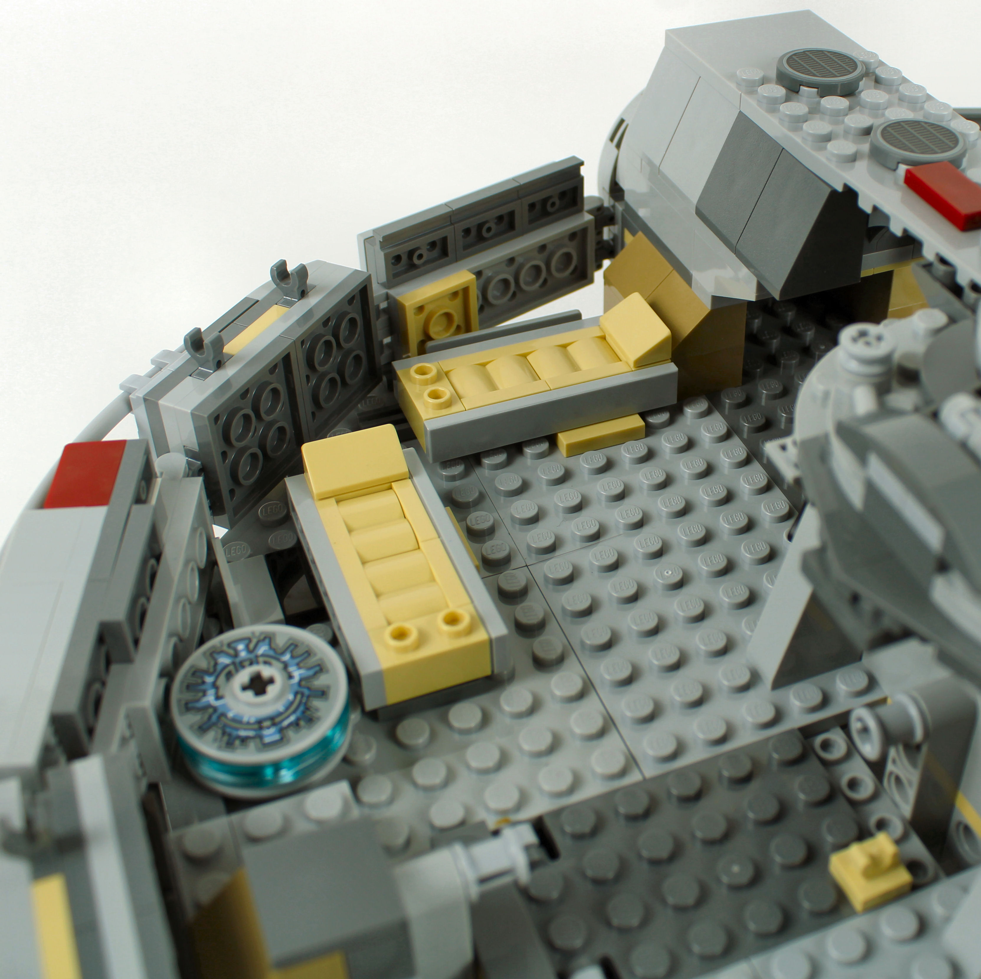 Rebelscum Com Lego The Rise Of Skywalker All You Need To Know
