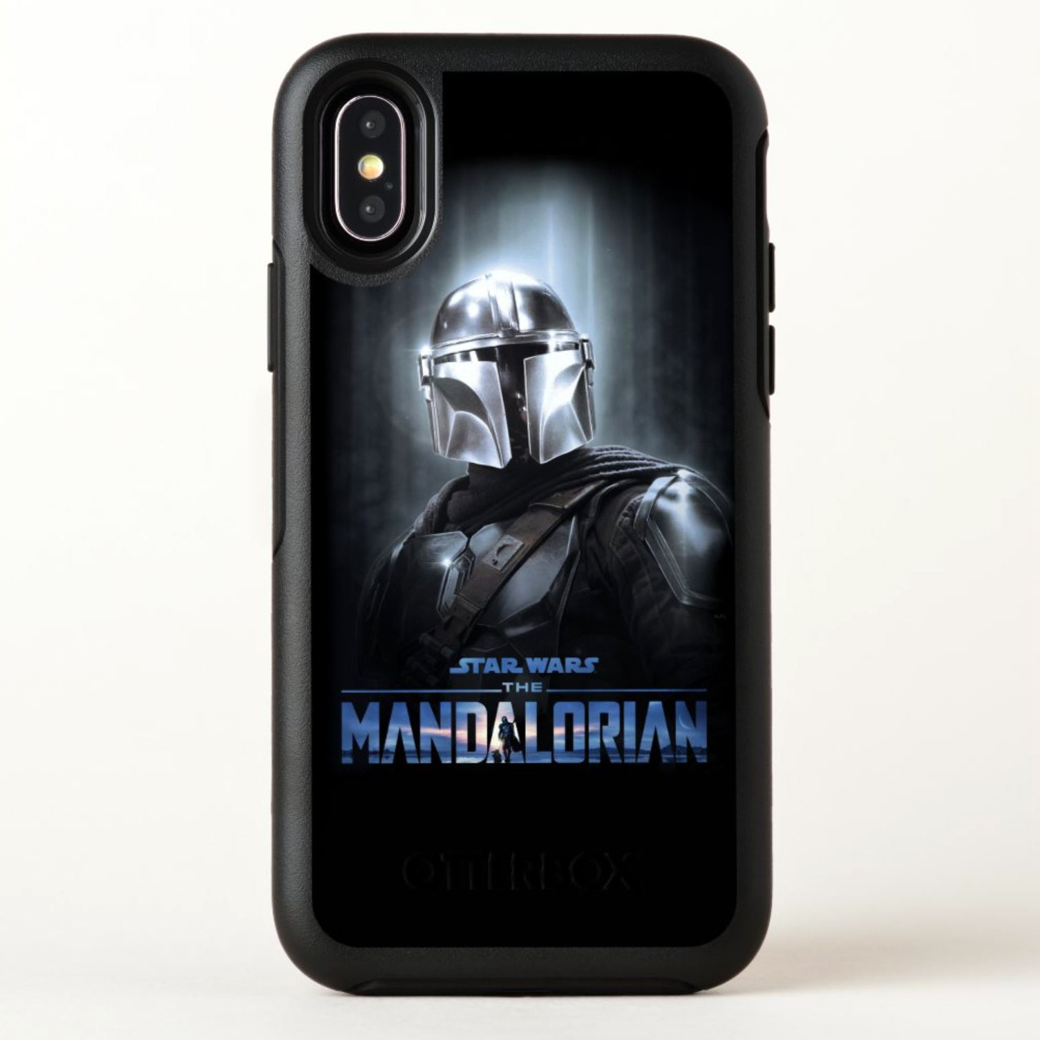 Rebelscum Com Shopdisney The Mandalorian Season 2 Merchandise Now Available