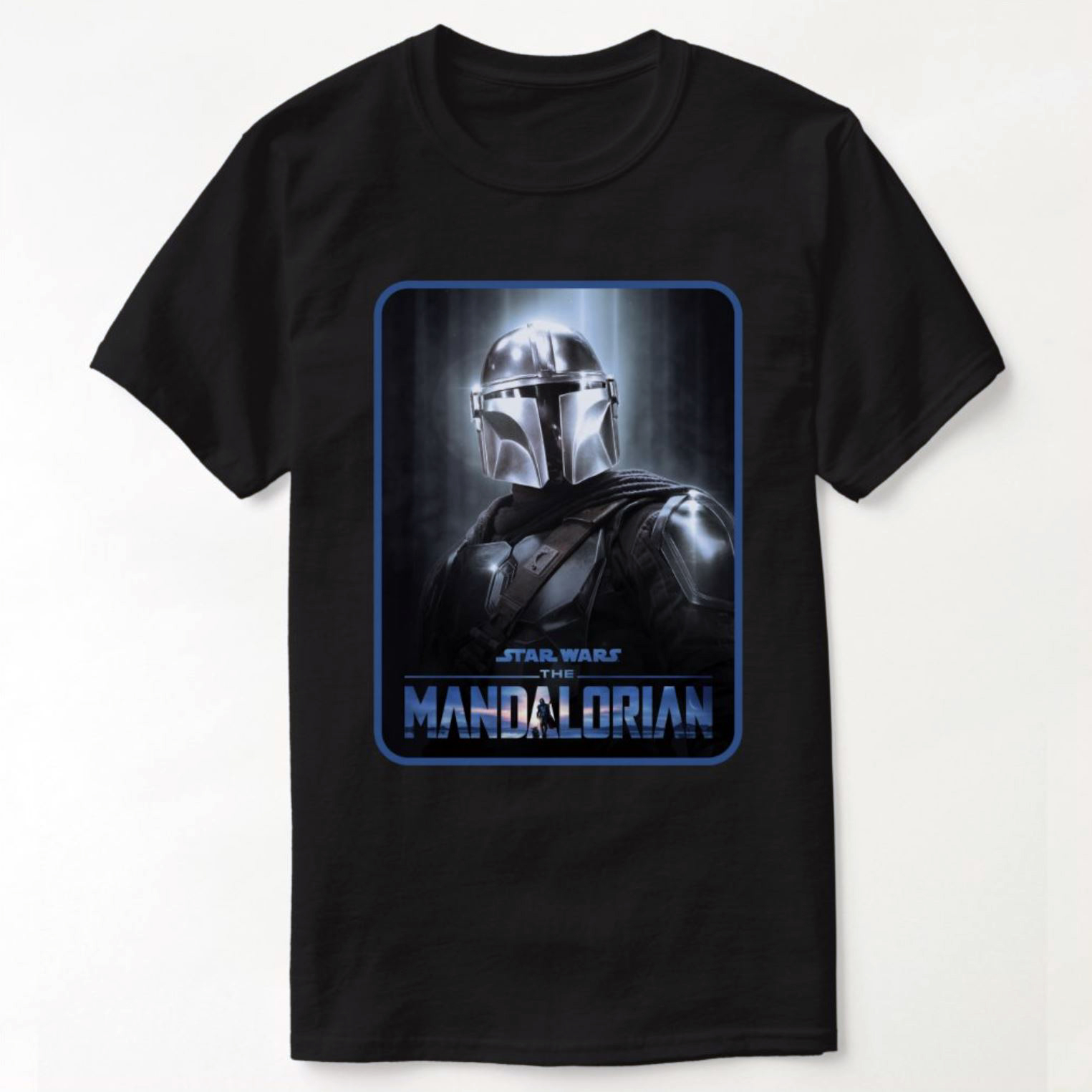 Rebelscum.com: ShopDisney: The Mandalorian Season 2 Merchandise Now  Available