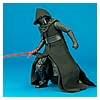 #03 Kylo Ren from Hasbro's The Black Series Collection